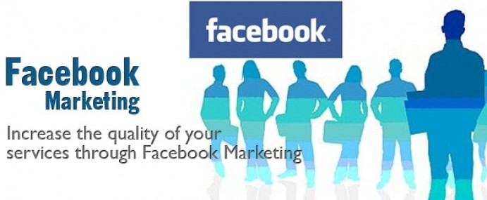 4 ways to use Facebook Groups for Marketing Business