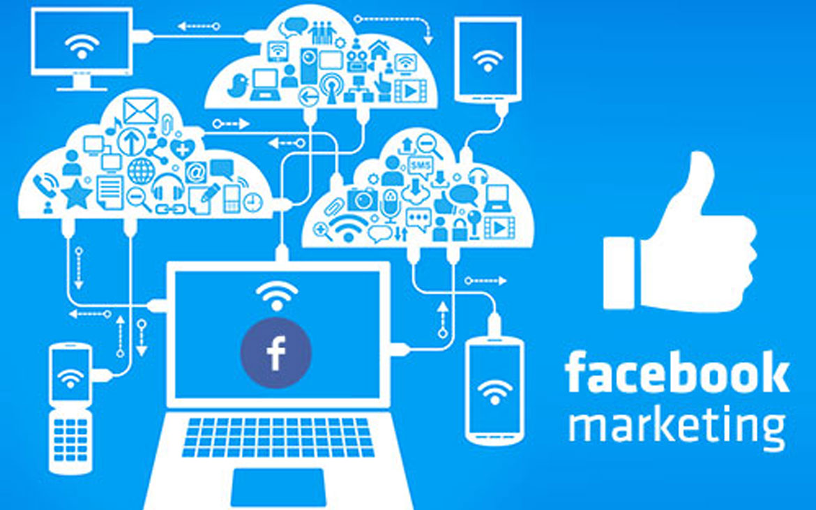 40 Marketing Facebook Groups You Should Join!